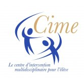 Centre d'Intervention Multidisciplinaire pour l'Elève (C.I.M.E.)